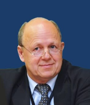 Dietmar Fink Allnex